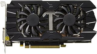 玄人志向 ビデオカードAMD Radeon R9 380搭載 4GB 4Kモニタ FreeSync対応 RD-R9-380-E4GB