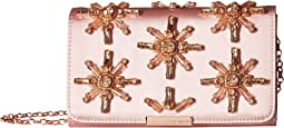 Ted Baker Embellished Evening Bag