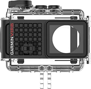 Best garmin virb ultra 30 waterproof case Reviews