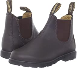 Blundstone Kids - BL530 (Toddler/Little Kid/Big Kid)