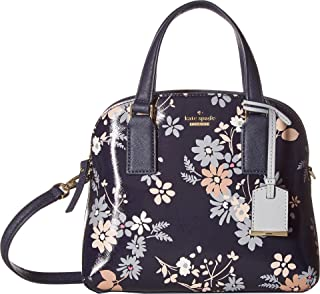 Womens Cameron Street Floral Small Lottie