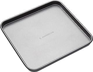 "Master Class Non-Stick 26cm/10"" Square Baking Tray Sheet Pan KCMCHB70"