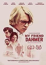 Best movie my friend dahmer Reviews
