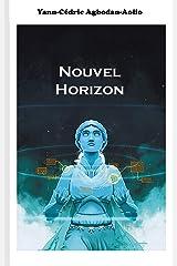 Nouvel Horizon Format Kindle