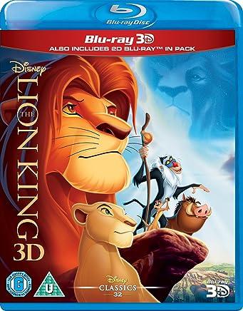 Amazon com: 1990 - 1999 - Blu-ray 3D: Movies & TV