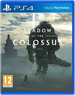 shadow of the colossus monster 4