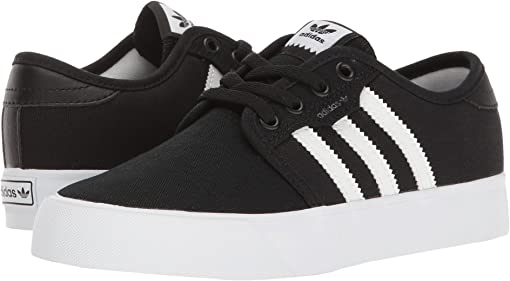 Black/White/Black 2