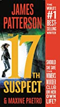 The 17th Suspect (Women's Murder Club) PDF