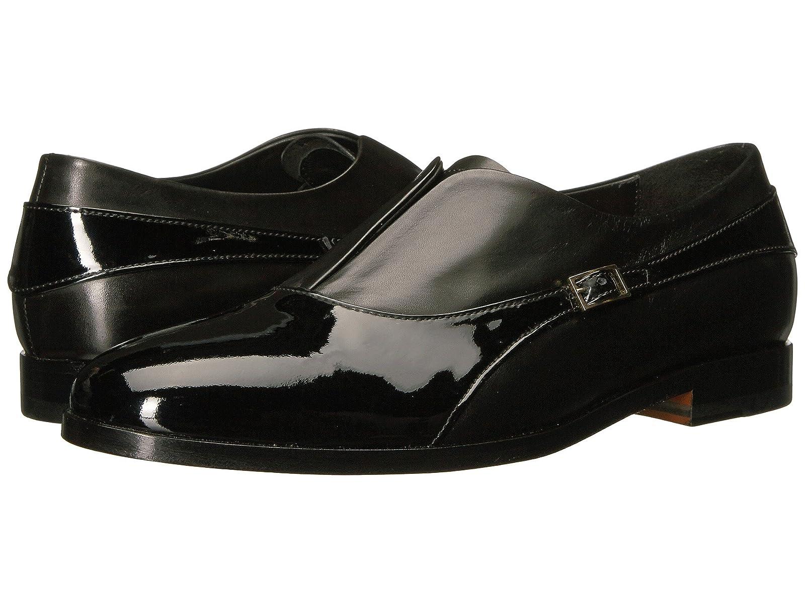 Rupert Sanderson JebCheap and distinctive eye-catching shoes
