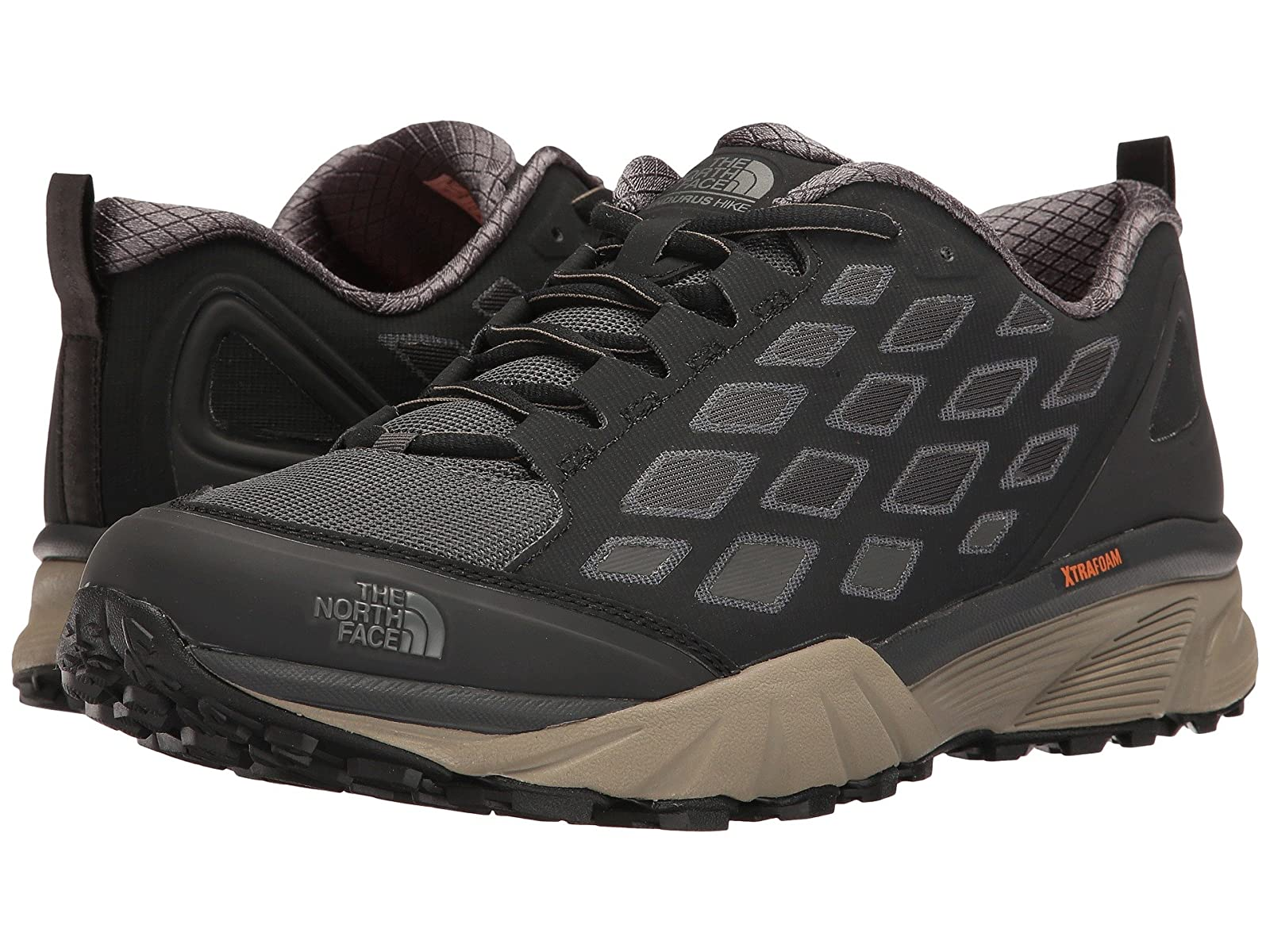 The North Face Endurus HikeCheap and distinctive eye-catching shoes