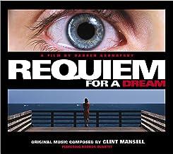 Requiem For A Dream O.S.T.