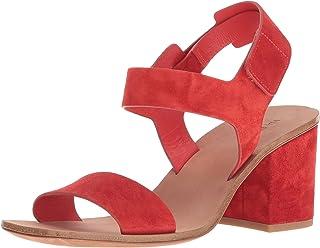 f50cddcf58 Amazon.com: Via Spiga - Sandals / Shoes: Clothing, Shoes & Jewelry