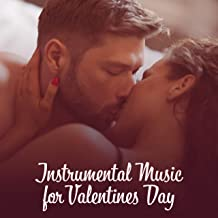 Instrumental Music for Valentines Day – Sensual Jazz Music, Romantic Melodies for Lovers, Erotic Jazz Sounds 2019