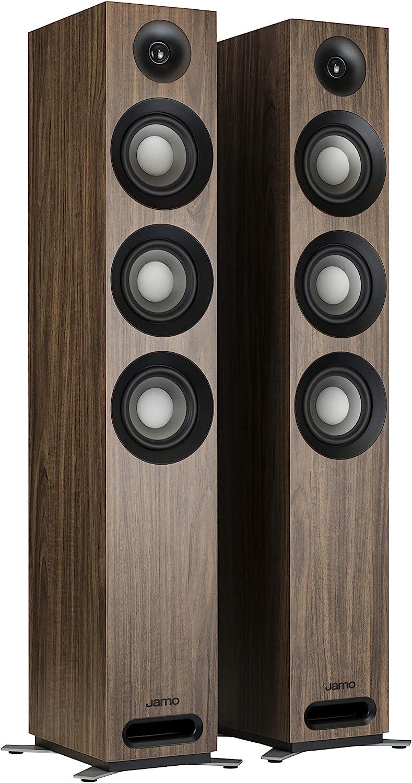 Jamo Studio Series S809 Floorstanding Speakers