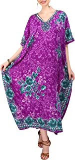 Afkan Dresses