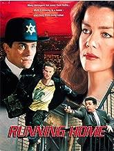 running home 1999