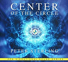 Center Of The Circle