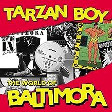 Best the world of baltimora Reviews