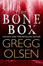 The Bone Box: a gripping thriller from the master of the genre (A Waterman & Stark Thriller)
