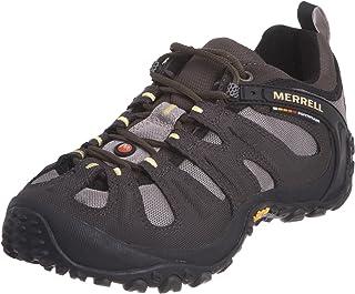 Merrell Men's Chameleon Slam II Shoe