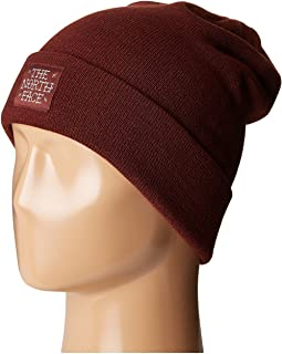 The North Face - Dock Worker Beanie