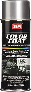 Best titanium metallic color Reviews