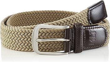 MLT Belts & Accessoires Herren Gürtel Bali