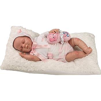 Amazon.es: Falca- Muñeca bebé (42872), color/modelo surtido ...