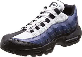Best Nike Air Max 95 Essential Blue of 2020 Top Rated