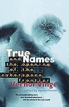 Best vinge true names Reviews