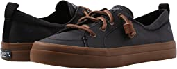 Sperry - Crest Vibe Waxed