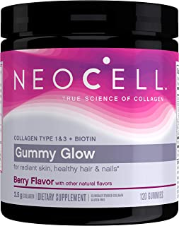 Best neocell biotin bursts Reviews