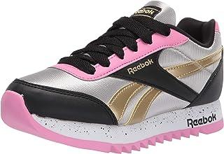 Amazon.es: Reebok - Zapatillas casual / Zapatillas y calzado deportivo: Zapatos y complementos