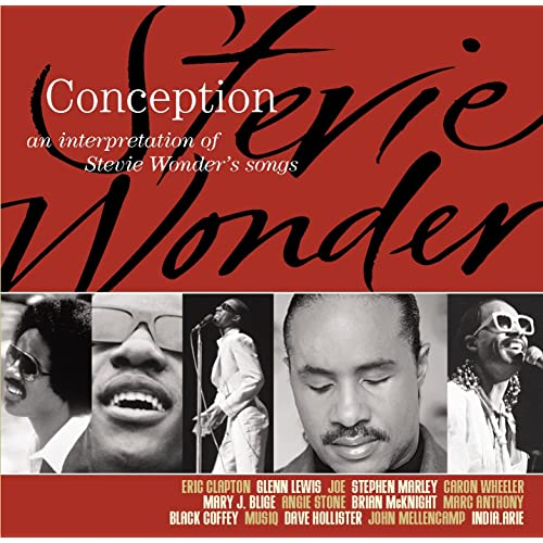 for your love stevie wonder mp3 download