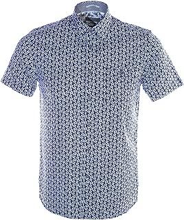 Best ted baker floral short sleeve shirt Reviews