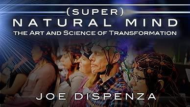 Supernatural Mind
