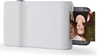 Best prynt case android Reviews