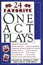 comedy play scripts in english for high school
