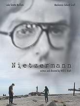 Nietzermann