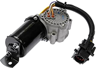 Dorman 600-800 Transfer Case Shift Motor for Select Ford / Mazda Models