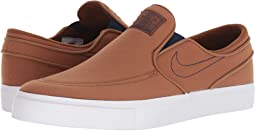 Zoom Stefan Janoski Slip-on Canvas