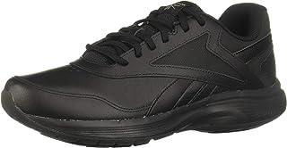 Reebok Walk Ultra 7.0 DMX Max Walking Shoe voor heren
