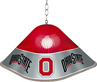 gameday couture ohio state