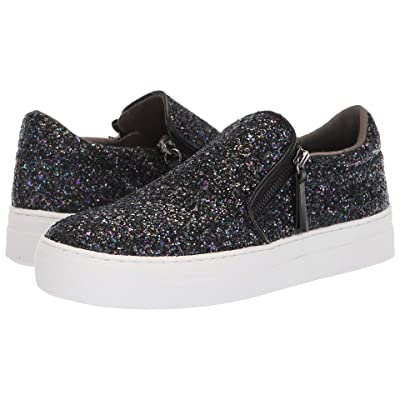 Not Rated Tim (Midnight Navy Glitter) Women