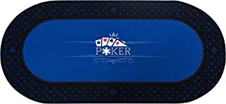 Best affordable poker tables Reviews