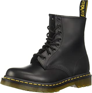 Dr. Martens Women's 1460 8-Eye Boot