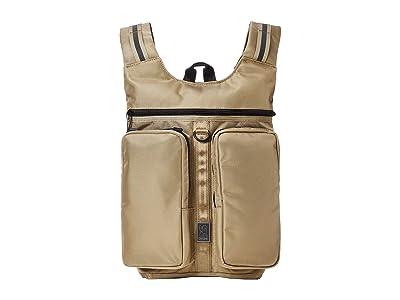 Chrome MXD Fathom (Dune) Bags