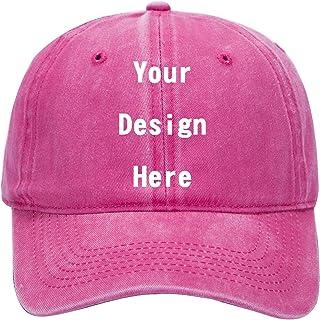 Amazon.com  Pinks - Baseball Caps   Hats   Caps  Clothing 80654e82a129