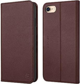Best iphone 7 flip case cover Reviews