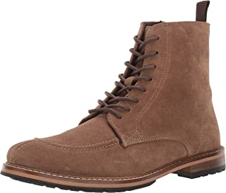 Crevo Men's Colfax Fashion Boot